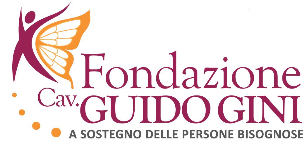 Fondazione cav. Guido Gini Onlus